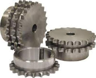 12.7 MM PITCH SPROCKET.jpg