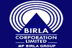 1451130012Birla-Corporation-Limited.jpg