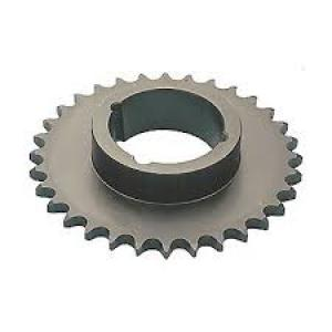 "Sprocket For 1-1/4"" Pitch"