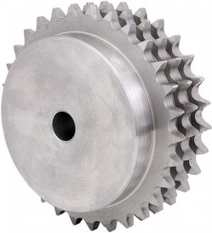 "Sprocket For 1-1/2"" Pitch"