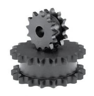 DOUBLE SPROCKET.jpg