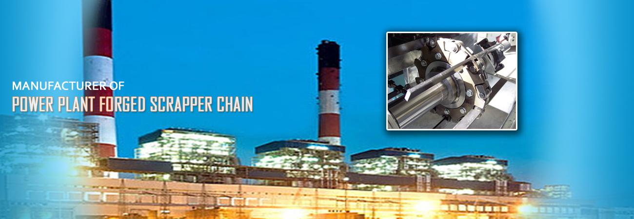 Power-Plant-Forged-Scrapper-Chain.jpg